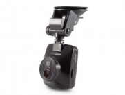 CALIBER DVR 200 Wideorejestrator z gps