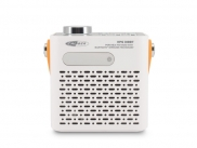 CALIBER Radio FM z Bluetooth HPG 318