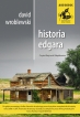 """Historia Edgara"" audiobook   Wroblewski David"